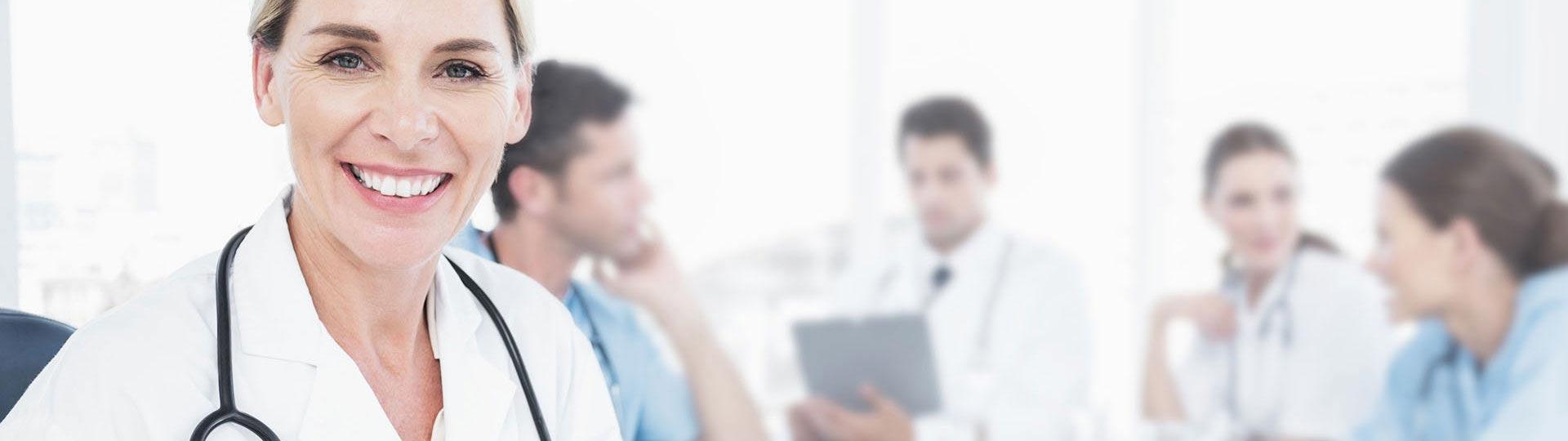 Tarif chirurgie esthétique en Tunisie : Tout savoir sur les opérations de chirurgie esthétique en Tunisie, le suivi et leurs prix