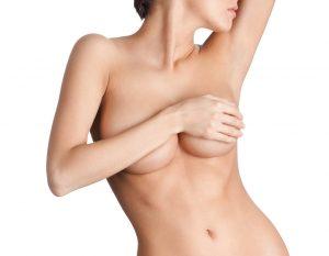 chirurgie esthetique seins tunisie prix