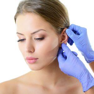 chirurgie esthtique visage tunisie