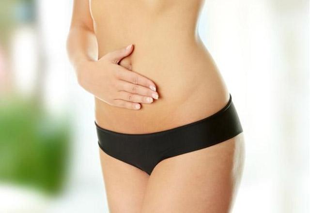 L'abdominoplastie est-elle une chirurgie d'amaigrissement ?