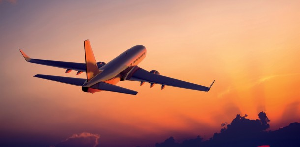 Prendre l'avion après une chirurgie esthétique