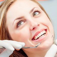 L'esthétique du sourire grâce à la chirurgie dentaire