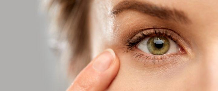 covid-19-chirurgie-esthetique-yeux