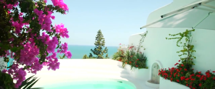 La tunisie destination tendance de la méditérannée