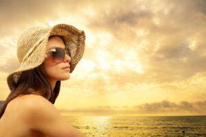 précautions injection acide hyaluronique en été