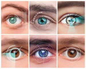 changement couleur yeux turquie