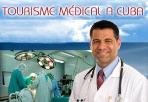 chirurgie esthetique cuba