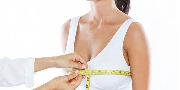 inconvénients lipofilling mammaire
